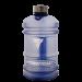 Mega Bottle Blue