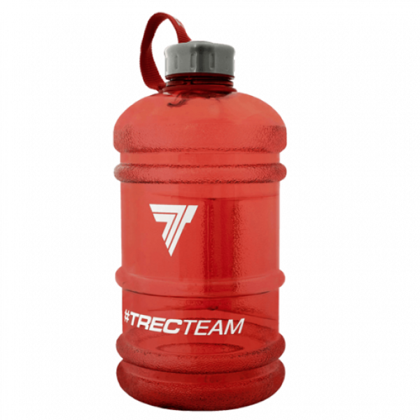 Mega Bottle Red