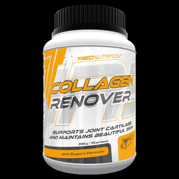 Collagen Renover [Kolagen]