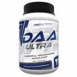 DAA Ultra Powder