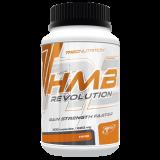 HMB Revolution