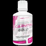 L-Carnitine Gold 1500