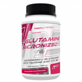 L-Glutamine T6 Super VIP Series