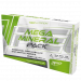 Mega Mineral Pack