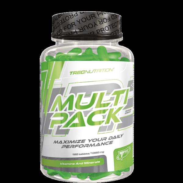 MultiPack 36