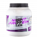 Night Protein Blend
