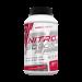 Nitrobolon II Powder