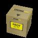 CrossTrec PROT Box