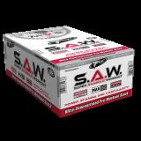S.A.W. [SAW] kapsułki