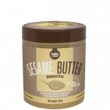 Sesame Butter Smooth wanilia