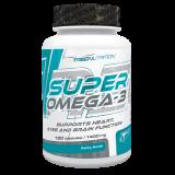 Super Omega 3