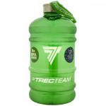 Mega Bottle Green
