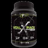 Vital[X]PACK N-6