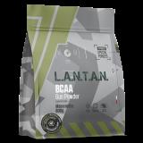 L.A.N.T.A.N BCAA Gun Powder