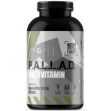 P.A.L.L.A.D. Multivitamin Complex