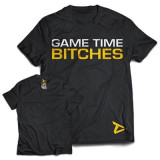GAME TIME T-Shirt