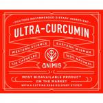 Ultra Curcumin
