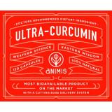 Ultra Curcumin 95% 500mg