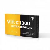 Vit C 1000 Ultra Bioflav