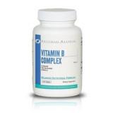 Vitamin B-Complex (B-50)