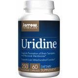 Uridine