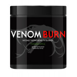Venom BURN