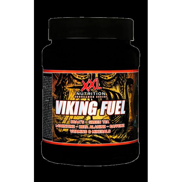 Viking Fuel