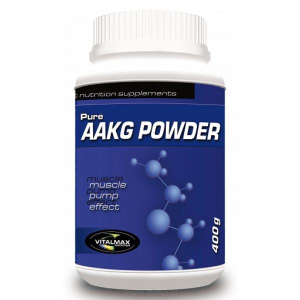 Pure AAKG Powder