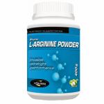 Pure L-Arginine