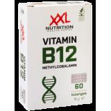 Vitamin B12 methyl