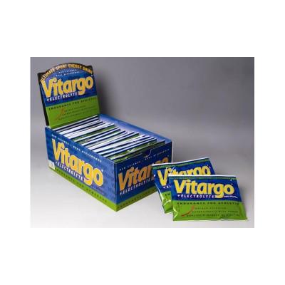 VITARGO + Elektrolytes (saszetki)