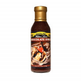 Chocolate Syrup [Syrop czekoladowy 0 kcal]