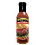 Ketchup [0 kcal]