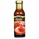 Pancake Syrup [Syrop klonowy 0 kcal]