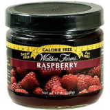 Fruit Spread Raspberry