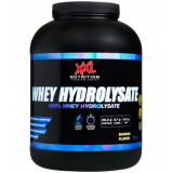 Whey Protein Isolate Hydrolysate