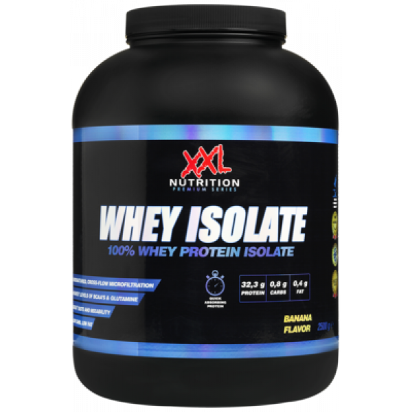 a360e896ca11b xxl nutrition isolate - isolate xxl nutrition - sklep