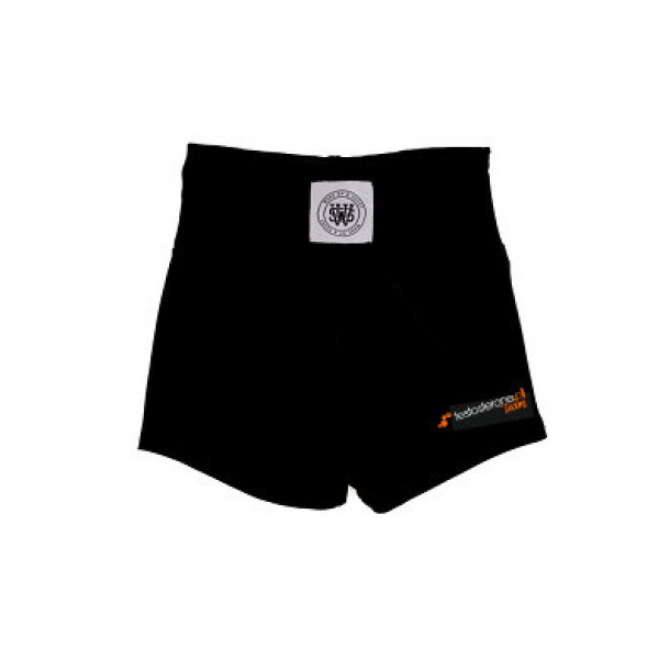 Wake Up & Squat TEAM SHORTS SPODENKI