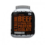 Xtreme Beef Hydrolysed Protein Isolate