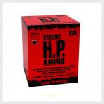 Xtreme HP Amino