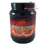 L-Leucine Powder XXL