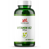 Vitamin K2 MK-7 200mcg