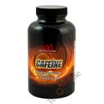 Caffeine Booster XXL