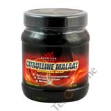 Citrulline Malate [jabłczan cytruliny]