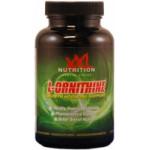 L-Ornityna [L-Ornithine 500]