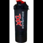 Smart Shake XXL