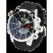 XXL Watch