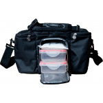 Fitness Thermal Meal Bag - SMALL