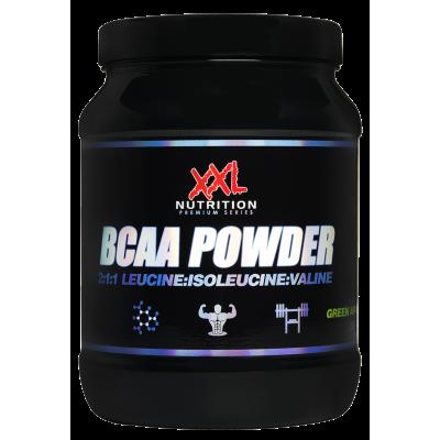 BCAA Powder XXL