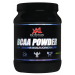 BCAA Powder XXL